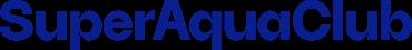 Logo Super Aqua Club