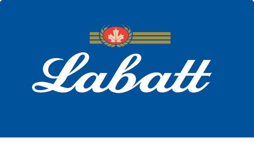 Logo Labatt